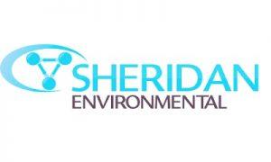 Sheridan Logo Small