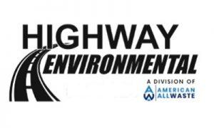 highway enviro2
